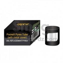 Pyrex PockeX