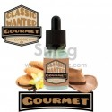 Classic Wanted Gourmet 20ml