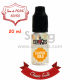 Tabac Gold 20ml
