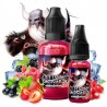 Concentré Ultimate Ragnarok 30ml