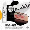 White Label 50ml Fcukin Flava