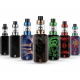 Kit Luxe 220 W Vaporesso