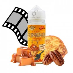 Cinema 2 Clouds of Icarus 100ml