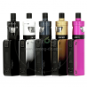 Kit Cool Fire mini de Innokin