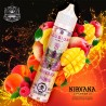 Nirvana Illusion vapors 50ml