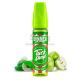 E-liquide Apple Sour 50ml Dinner Lady