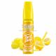 E-liquide Sherbets Lemon 50ml Dinner Lady