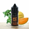 Concentré Devil teeth de Nasty Juice 30ml