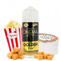 Cinema Act 3 Clouds of Icarus 3mg 100ml