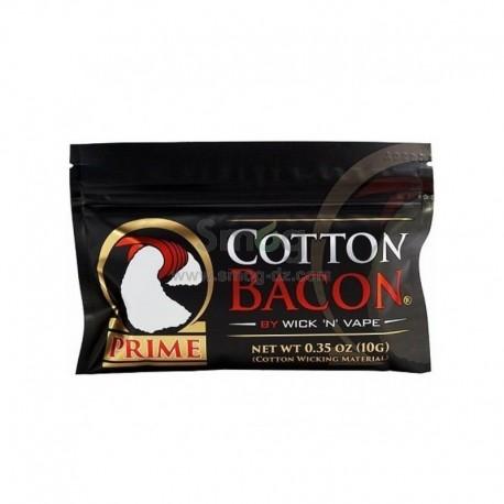 Coton Bacon Prime