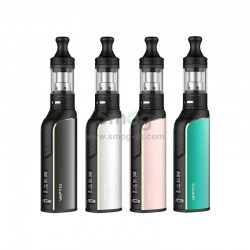 Kit Cosmo Plus de Vaptio