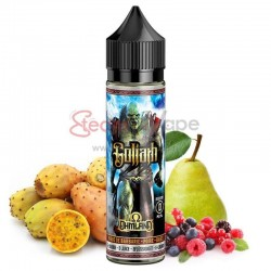 Goliath Swoke 50ml