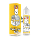 White Rabbit 60ml 3mg Medusa Juice