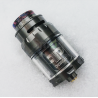 Atomiseur Juggerknot Mini RTA QP Design
