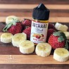 Nana Berry Orchard by Five Pawns