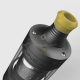 Ares 2 LE RTA Innokin Limited edition