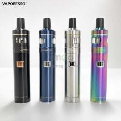 Kit Veco One VM Vaporesso