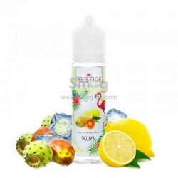 E-liquide Figue de Barbarie Citron Prestige Fruits