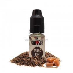 Tabac RY4